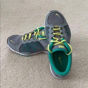 Women's Nike Training Flex TR2 Sneakers